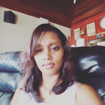 Babysitting job Auckland: babysitting job Shalini