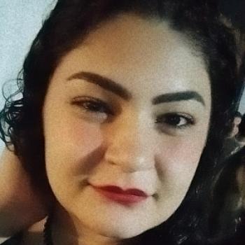 Babá em Uberlândia: Pollyana