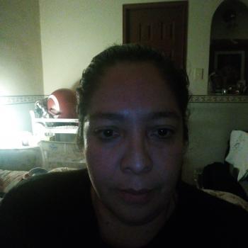 Niñera Azcapotzalco: Sara