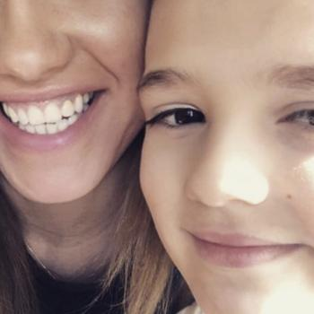 Childminder Gorey: Dana