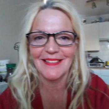 Nanny Edmonton: Norma jean