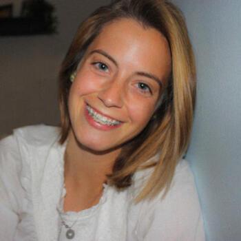 Babysitter Torres Vedras: Cristiana