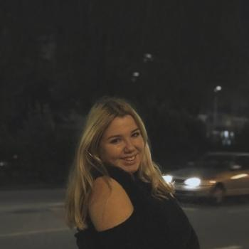 Babysitter Braga: Paula