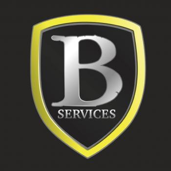 Agência em Cascais: Be Services