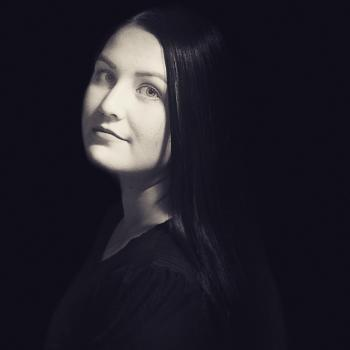 Lastenhoitaja Kokkola: Liisa
