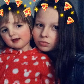 Babysitter Schoten: Femke Sterkens