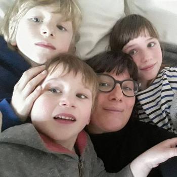 Ouder Sint-Amandsberg: babysitadres Chantal
