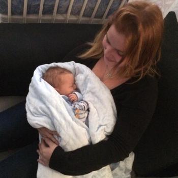 Baby-sitter Montpellier: Manon