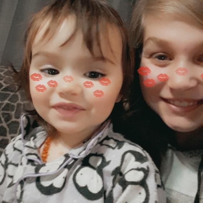 Emma 15 Babysitter In Invercargill Babysits