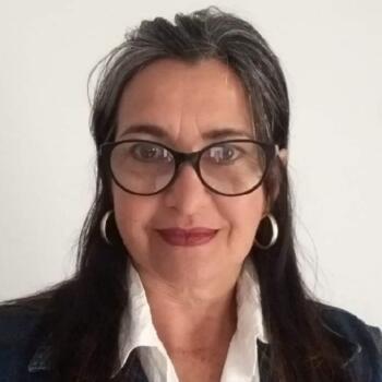 Babá em São José dos Pinhais: Marielvia