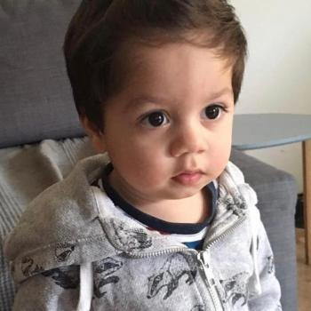 Baby-sitting Hamilton: job de garde d'enfants Dam