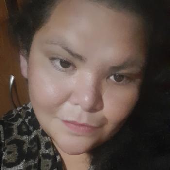 Babysitter in San Bernardo: Alejandra