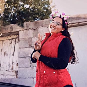Babysitter Ciudad Juárez: Mineli