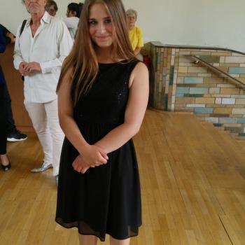 Babysitter Duisburg: Nicole