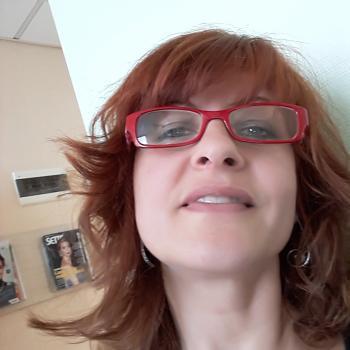 Nanny Varese: Giovanna