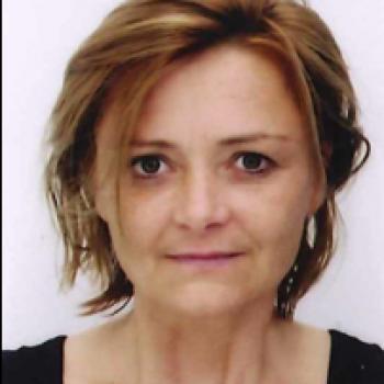 Baby-sitter Weiler-la-Tour: Inès