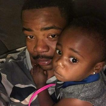 Babysitter St Louis: Javeze