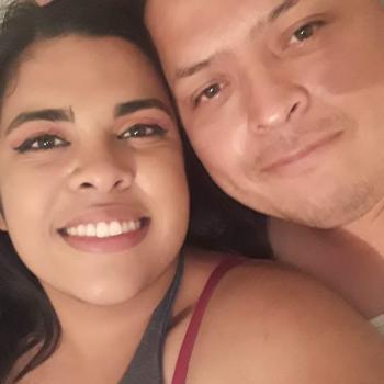 Babysitter Tijuana: Marysol