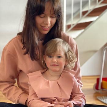 Barnvakt Göteborg: Yrla