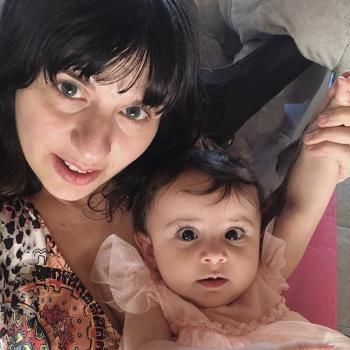 Babysitten Tervuren: babysitadres Dolce