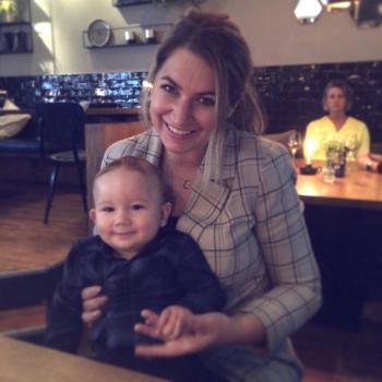 Baby-sitting Lommel: job de garde d'enfants Sarah