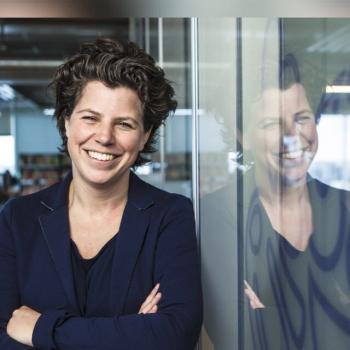 Oppaswerk Utrecht: oppasadres Martine