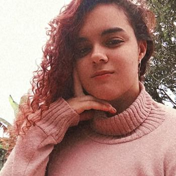 Babysitter Belo Horizonte: Emanuelle