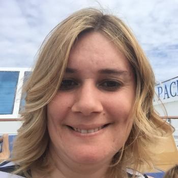 Parent Emmenbrücke: job de garde d'enfants Nadine