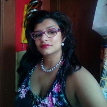Tagesmutter Biel: Tara