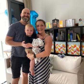 Babysitting job in Brisbane: babysitting job Leanne
