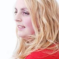 Gastouder Ede: Ingeborg