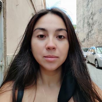 Babysitter Castelldefels: Loreto
