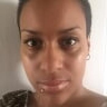 Babysitter Brussel (Sint-Gillis): Tatyana
