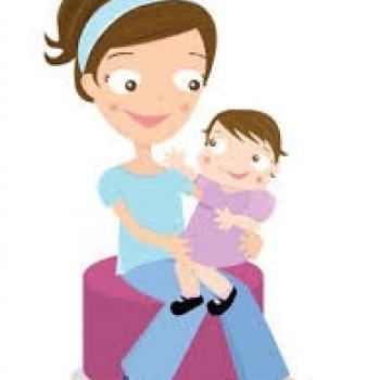 Babysitter Cavignac: Alice