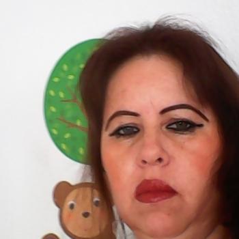 Babysitter Morelia: Martha