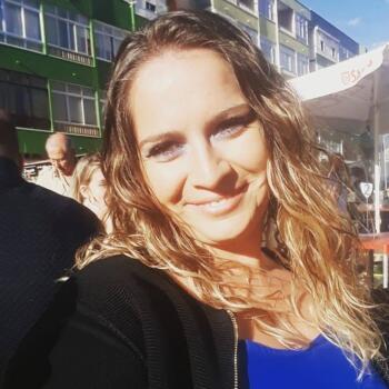 Ama Vila Franca de Xira: Sophie