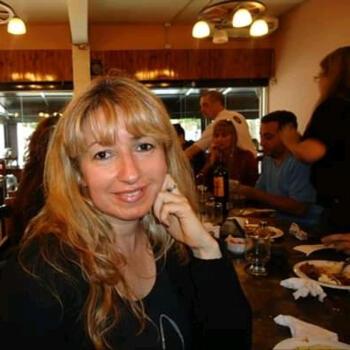 Niñera Caseros (Provincia de Buenos Aires): Ale