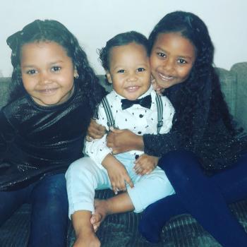 Babysitadres in Turnhout: babysitadres Jackey