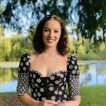 Babysitter Brisbane: Ryley