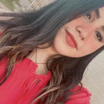 Niñera Gomez Palacio: Sonia