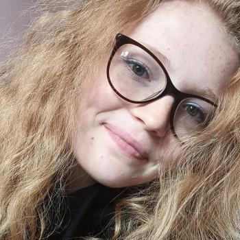 Baby-sitter Villeneuve-d'Ascq: Sophie