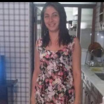Babysitter in San Miguel de Tucumán: Tania