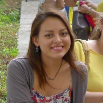Niñera Badalona: Montserrat