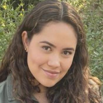 Niñera Naucalpan de Juárez: Ilse