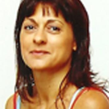 Babysitter Portomaggiore: Elisa