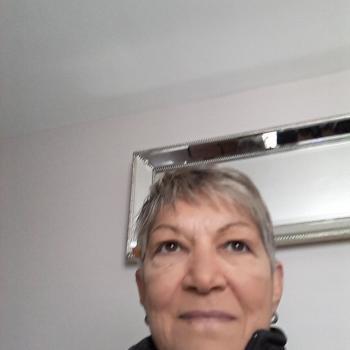 Childminder Dublin: Jacqueline Diane