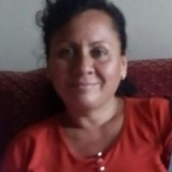 Niñera Trujillo: Pamela Ruby