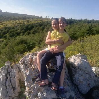 Babysitter em Loures: Rosani