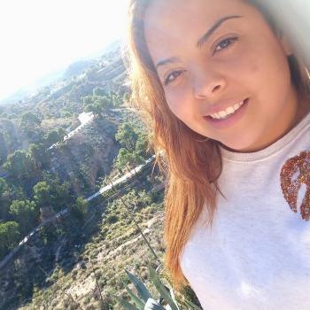 Babysitter Almería: Yuliany