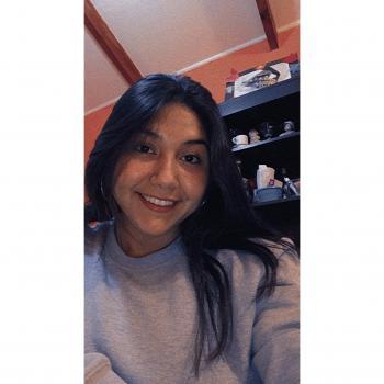 Niñeras en Coquimbo: Tamara